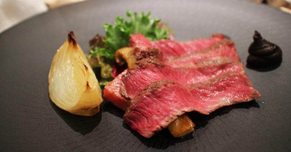ダイエット中に牛肉は食べてOK!その理由とおすすめの部位のまとめ