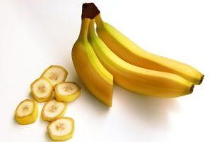冬こそ果実を!美容・健康効果アップ【ホットフルーツ】おすすめレシピ3選