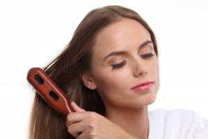 サラサラな髪になりたい!たった10の改善で美しいヘアへ!