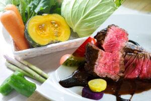 炭水化物抜きダイエットって本当はどうなの?